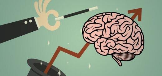 мозг контролирует тело
